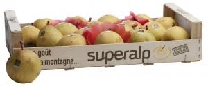 Superalp