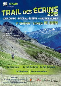 Trail-Ecrins-2016